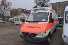 ambulance_bus