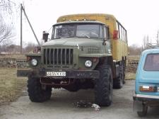 bsk_truck_photogallery