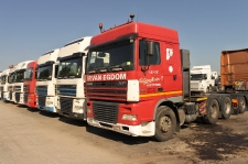 201706_th_truck_be_19