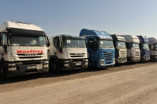 201706_th_truck_be_30