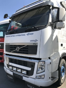 201706_th_truck_be_32