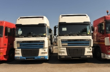 201706_th_truck_be_9