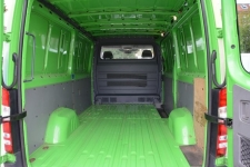 2012_mb_sprinter313_green_03