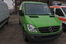 2012_mb_sprinter313_green_08