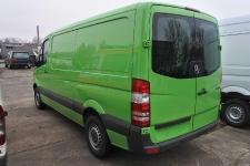 2012_mb_sprinter313_green_12