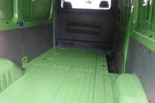 2012_mb_sprinter313_green_15