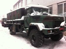 kraz_truck_photo