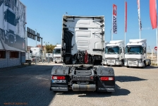 2014_renault_t520_wh_4