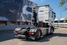 2014_renault_t520_wh_5