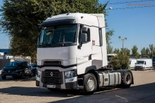 2014_renault_t520_wh_6