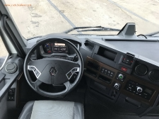 2016_renault_t520_wh_22