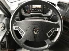 2016_renault_t520_wh_26