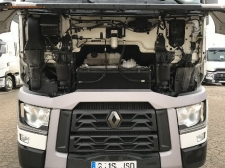 2016_renault_t520_wh_3