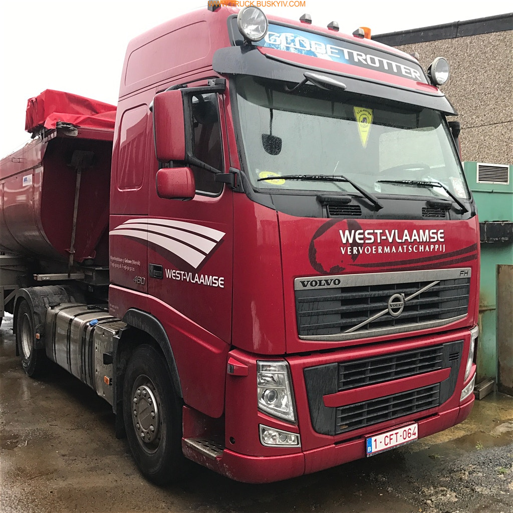 2011_volvo_fh13_460red_3