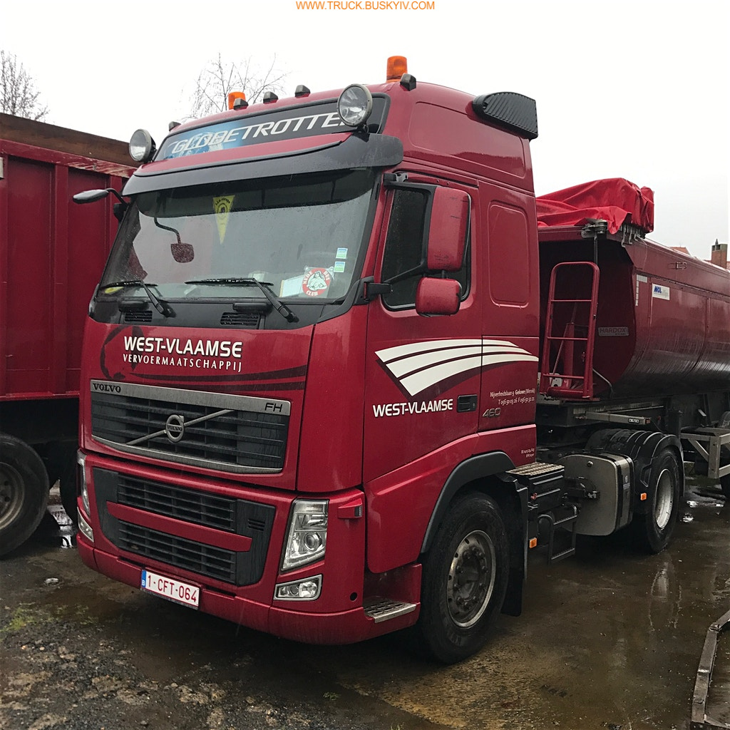 2011_volvo_fh13_460red_5
