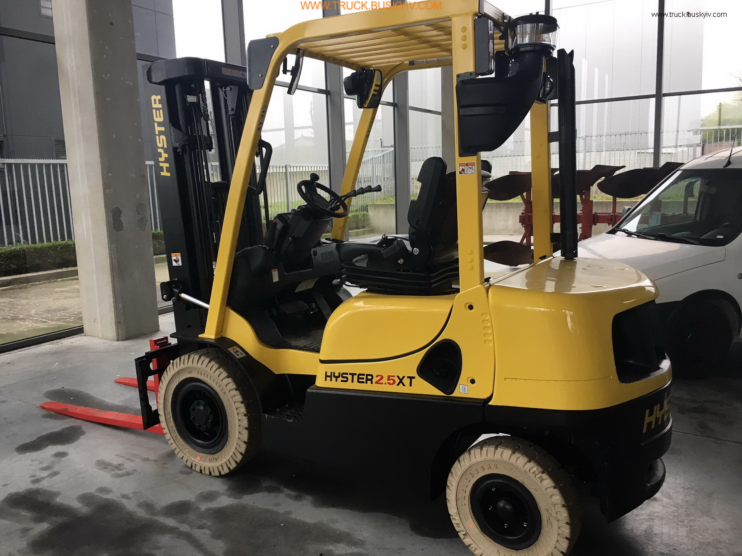 2018_hyster25_3